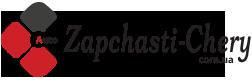 Рейка рулевая Джили МК Кросс купить в интернет магазине 《ZAPCHSTI-CHERY》
